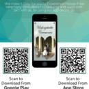 130x130 sq 1468619825131 app marketing piece 2 small 600