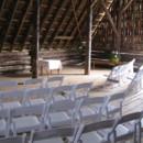 130x130 sq 1449188759033 barn loft 5