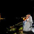 130x130 sq 1376584848904 kristine zachary s wedding 0395
