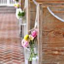 130x130 sq 1376585688140 kristine zachary s wedding 0935