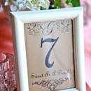 130x130 sq 1376585728383 kristine zachary s wedding 0971