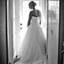 130x130 sq 1376585998688 kristine zachary s wedding 0363