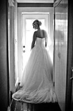 220x220 1376585998688 kristine zachary s wedding 0363