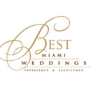 130x130 sq 1369081248144 best miami weddingslogo