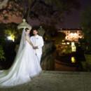 130x130 sq 1451933879702 night wedding vizcaya miami
