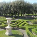 130x130 sq 1451936842760 vizcaya a view over the gardens largevizcaya1c6983