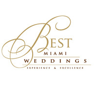 220x220 1369081248144 best miami weddingslogo