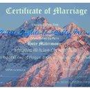 130x130 sq 1287013476358 certificate1