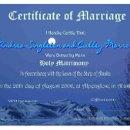 130x130 sq 1287013584608 certificate2