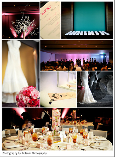 600x600 1487085694869 weddings at w atlanta downtown.
