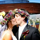 130x130_sq_1287066856058-wedding0