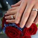 130x130_sq_1287066871887-wedding100