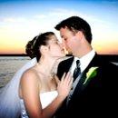 130x130_sq_1287066900793-wedding112edit