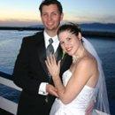 130x130_sq_1287066907137-wedding113