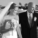 130x130_sq_1287066931902-wedding12