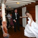 130x130_sq_1287066939965-wedding122