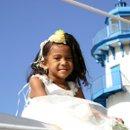 130x130_sq_1287066949777-wedding132