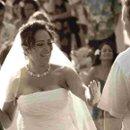 130x130_sq_1287072545574-wedding359