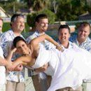 130x130_sq_1287072549762-wedding365