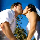 130x130_sq_1287072561199-wedding372