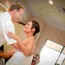 130x130_sq_1287072569449-wedding379