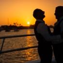 130x130 sq 1420762160910 gay wedding photographer hornblower 21