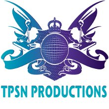 TPSN Productions photo