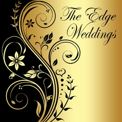 The Edge Weddings