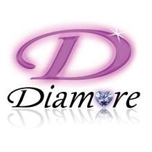 220x220 sq 1287761795208 diamorelogo3