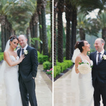 220x220 sq 1510150969859 sarah bray photography disney four seasons wedding