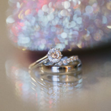 220x220 sq 1510150973347 sarah bray photography disney four seasons wedding