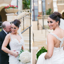 220x220 sq 1510150985404 sarah bray photography disney four seasons wedding