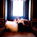130x130 sq 1417571533105 portfoliogobrail photography00028