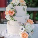 130x130 sq 1464292323 a66d44b433f69917 backtoeden wedding tieredcake