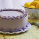 130x130 sq 1468884391559 lemon lav poppy cake 1