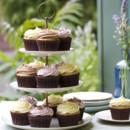 130x130 sq 1468884446647 cupcake tier