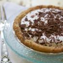130x130 sq 1468884481424 chocolate cream pies