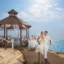 130x130 sq 1343132136941 secretswildorchidweddingmontegobay