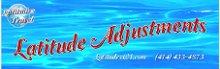220x220 1343132720220 latitudeadjustmentsbookletcover