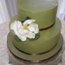 130x130 sq 1473453781707 magnolia on green 2