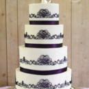 130x130 sq 1473453793507 purple flourish 1
