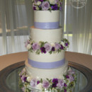 130x130 sq 1473453804983 purple w flower separator 3