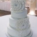 130x130 sq 1473453824508 rosette bridal gown 1