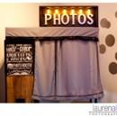 130x130 sq 1377065515502 the notwedding   lauren alisse photography161