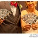 130x130 sq 1377065524286 the notwedding   lauren alisse photography172