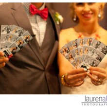 220x220 sq 1377065524286 the notwedding   lauren alisse photography172