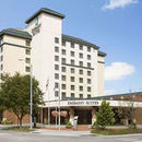 130x130 sq 1510871279 9a63a99d11e971f0 embassy suites by hilton lincoln   exterior   1160471
