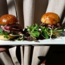 130x130 sq 1398279003128 roasted ny steak slider