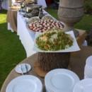 130x130 sq 1398280716354 buffet