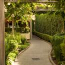 130x130 sq 1398282217595 garden entrance